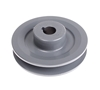 Picture of Windstorm™ Motor Pulley HE