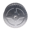 """Picture of Grower Select® Blower Wheel 9-7/8"""" x 6"""""""