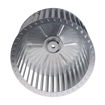 "Picture of Grower SELECT® Blower Wheel 6-3/4"" x 3"""