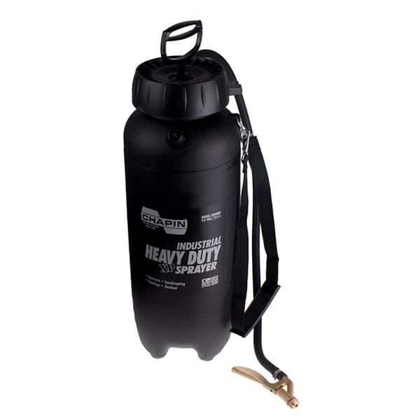 Picture of Chapin 3 Gallon Pump Sprayer
