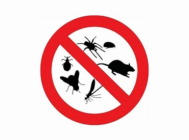 Picture for category Pest Control