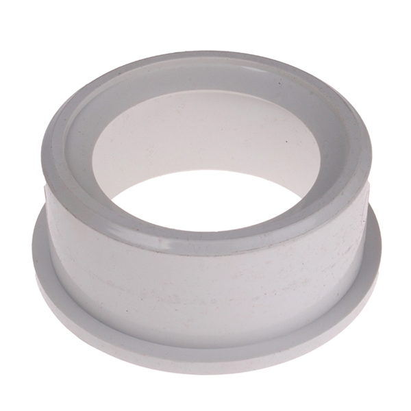 """Picture of REDUCING BUSHING PVC 4"""" TO 3"""" SCH 40"""