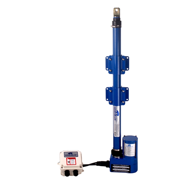 Picture of Hog Slat® Linear Actuator -24""