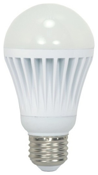 Picture of SATCO LED 10W 2700K BULB