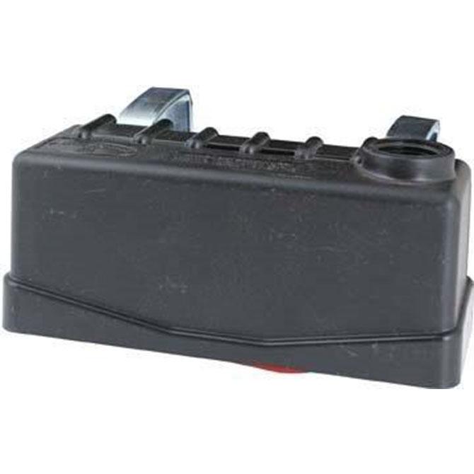 Trough O Matic Stock Tank Float Valve Hog Slat