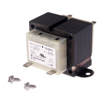 Picture of LB White® Transformer 120V/24V