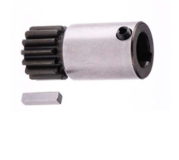 "Picture of Grower SELECT® Straight Pinion 5/8"" x 3"""