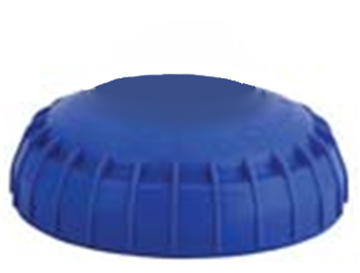 Picture of Dosatron® D25F Top Lid