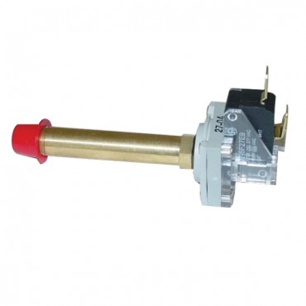 Picture of Hired Hand® Low Pressure Gas Switch