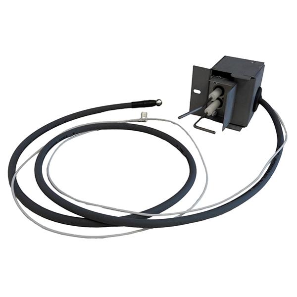 Picture of LB White® 250M Igniter & Sensor Assembly