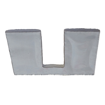 Picture of LB White® Pilot Assembly Gasket