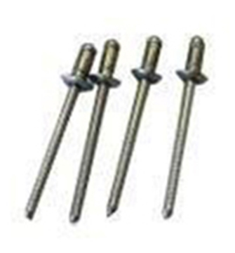 Picture of Gasolec® Stainless Rivets