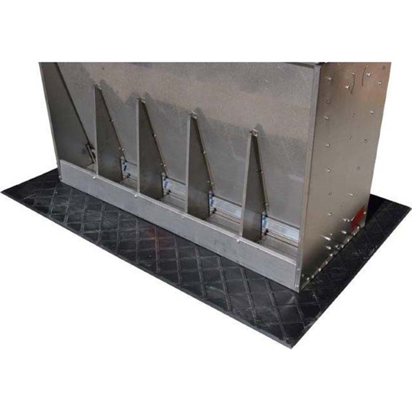 Picture of Slat Mat