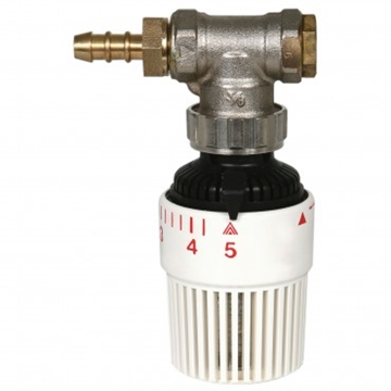 Picture of GASOLEC® THERMO UNIT