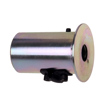 Picture of Grower Select® M108 Driver Assembly