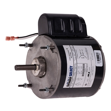 Picture of Grower SELECT® 1/3 HP Heater Motor