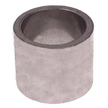Picture of Bearing Spacer for Coolair® NBF & NCF Fans