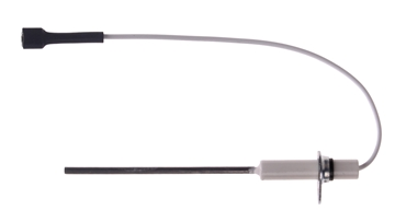 "Picture of LB White® 6.5"" Flame Sensor for 250M HSI"