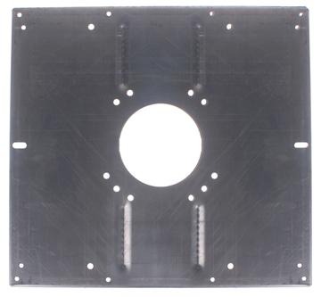 Picture of LB White® Guardian® 230/250/325 Motor Mount Bracket