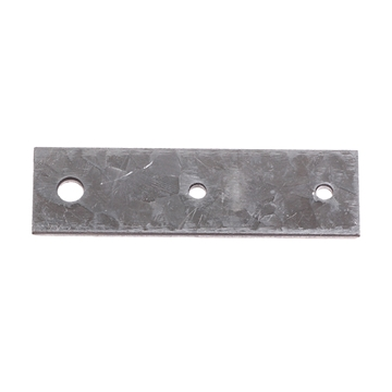 Picture of Cable Adjuster - Flat