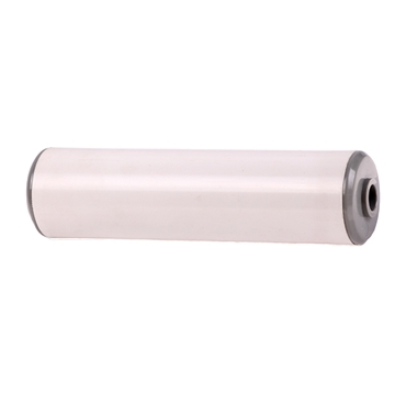"Picture of Belt Roller 9.375"" Pobco"