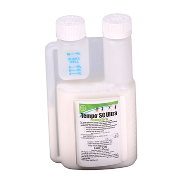 Picture of Tempo® SC Ultra Premise Spray