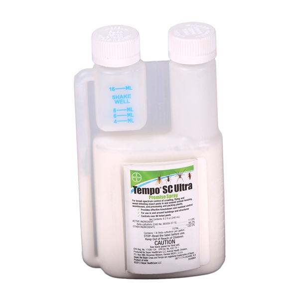Picture of Tempo® SC Ultra Premise Spray