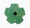 Picture of Gunslinger® Mini Blocks, 130 Ct. pail
