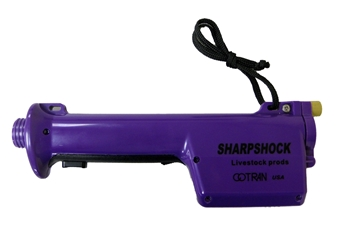 Picture of Sharpshock® Standard Handle