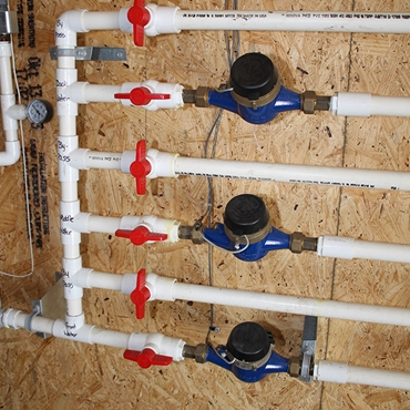 Picture for category Plumbing