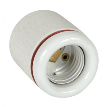 Picture of Porcelain Socket