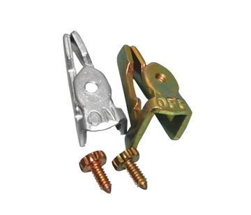 "Picture of Intermatic® Tripper Pins for ""T"" Series Timers"