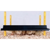 Picture of Comfort Heating Plate for Chicks