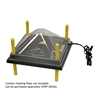 Picture of Cover for Comfort Heating Plate