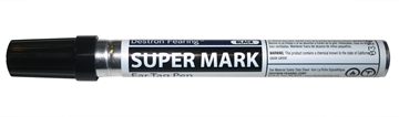 Picture of Destron Fearing™ Super Mark™ Pen