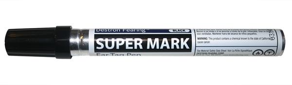 Picture of Destron Fearing™ Super Mark™ Pen
