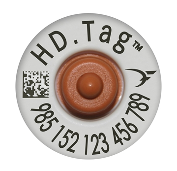 Picture of Universal RFID Tamper Evident HD.Tag™