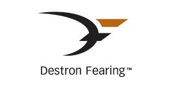 Picture for manufacturer Destron Fearing™