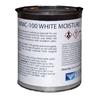 Picture of WMC100 White Urethane Coating