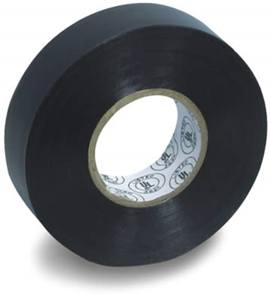 Picture of Electrical Tape