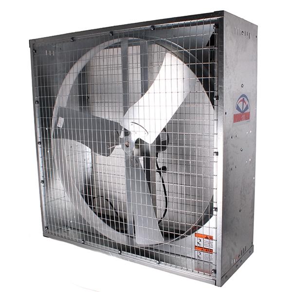 """Picture of Windstorm™ 36"""" Box Fan"""