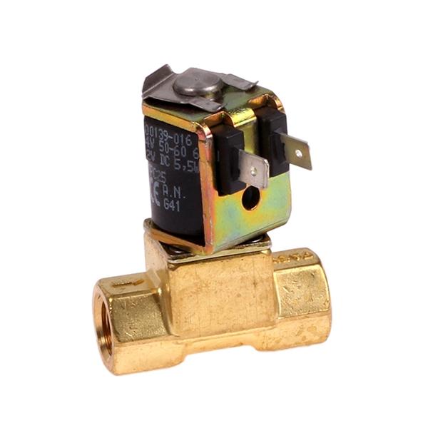 Picture of Solenoid 24VAC Gasolec® G12 Brooder