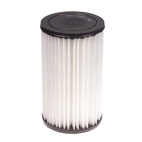 Picture of Dust Filter Gasolec® G12 Brooder