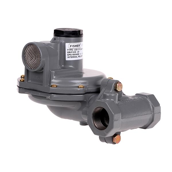 Picture of Hog Slat® PuraFire Heater LP Regulator