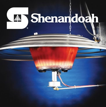Picture for category Shenandoah