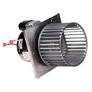 Picture of Grower SELECT® 75K Blower & Motor Assembly
