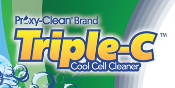 Picture of Triple-C™ Cool Cell Cleaner