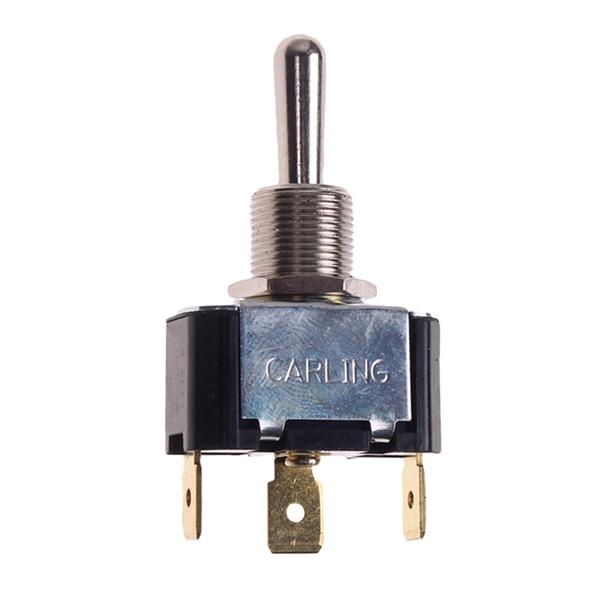 toggle switch spdt 10 amp 250v 3 4 hp hog slatpicture of toggle switch spdt 10 amp 250v 3 4 hp