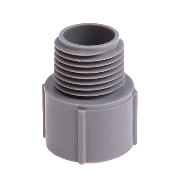 "Picture of 1/2"" Conduit Access Fitting Threaded"