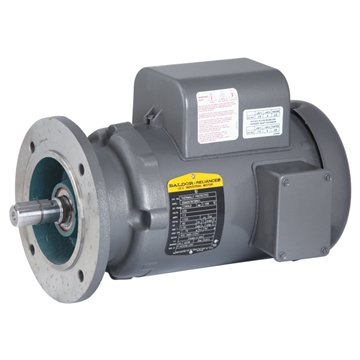 Picture of Grow-Disk™ Drive Motor